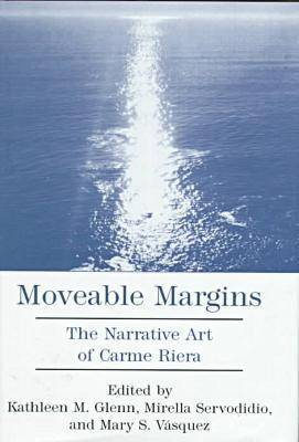 Moveable Margins image