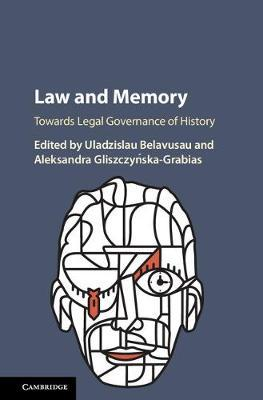 Law and Memory image