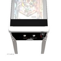 Arcade1Up Pinball - Star Wars for
