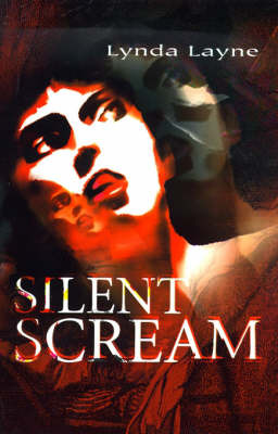Silent Scream by Crea Martin image