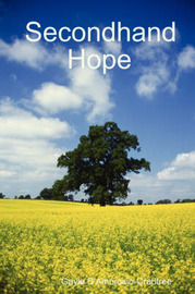Secondhand Hope by Gayle D'Ambrosio-Crabtree