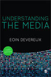 Understanding the Media by Eoin Devereux