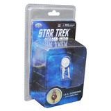 Star Trek Attack Wing: I.S.S Enterprise