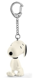 Schleich: Snoopy Walking Keychain