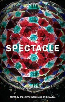 Spectacle image