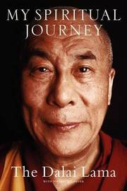 My Spiritual Journey by Dalai Lama