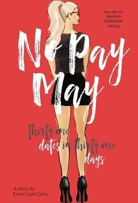 No Pay May by Extra Cash Cathy image