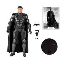 """Justice League: Batman - 7"""" Action Figure"""
