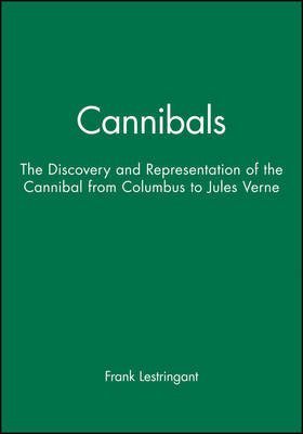 Cannibals image