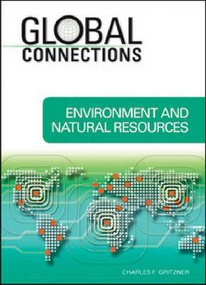 Environment and Natural Resources image