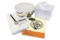 Mad Millie Tofu & Vegan Treats Kit image