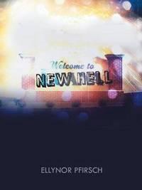 New Hell by Ellynor Pfirsch