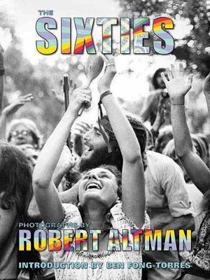 The Sixties by Robert Altman