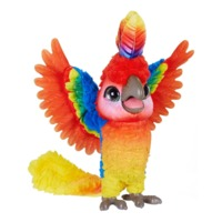 FurReal Friends - Rock-A-Too Showbird