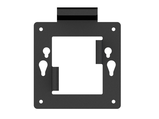 AOC NUC Bracket for 90 & P Series Only