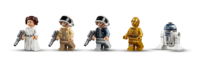 LEGO: Star Wars - Tantive IV (75244)