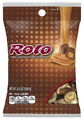 Rolo Individually Wrapped 150g