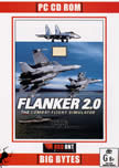 Flanker 2.0 for PC Games