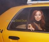 Gold Dust(CD/DVD) by Tori Amos