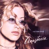Not That Kind by Anastacia (R&B)