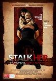 StalkHer on Blu-ray