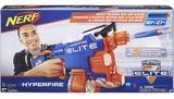 Nerf N-Strike Elite - HyperFire Blaster