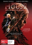From a House on Willow Street on DVD