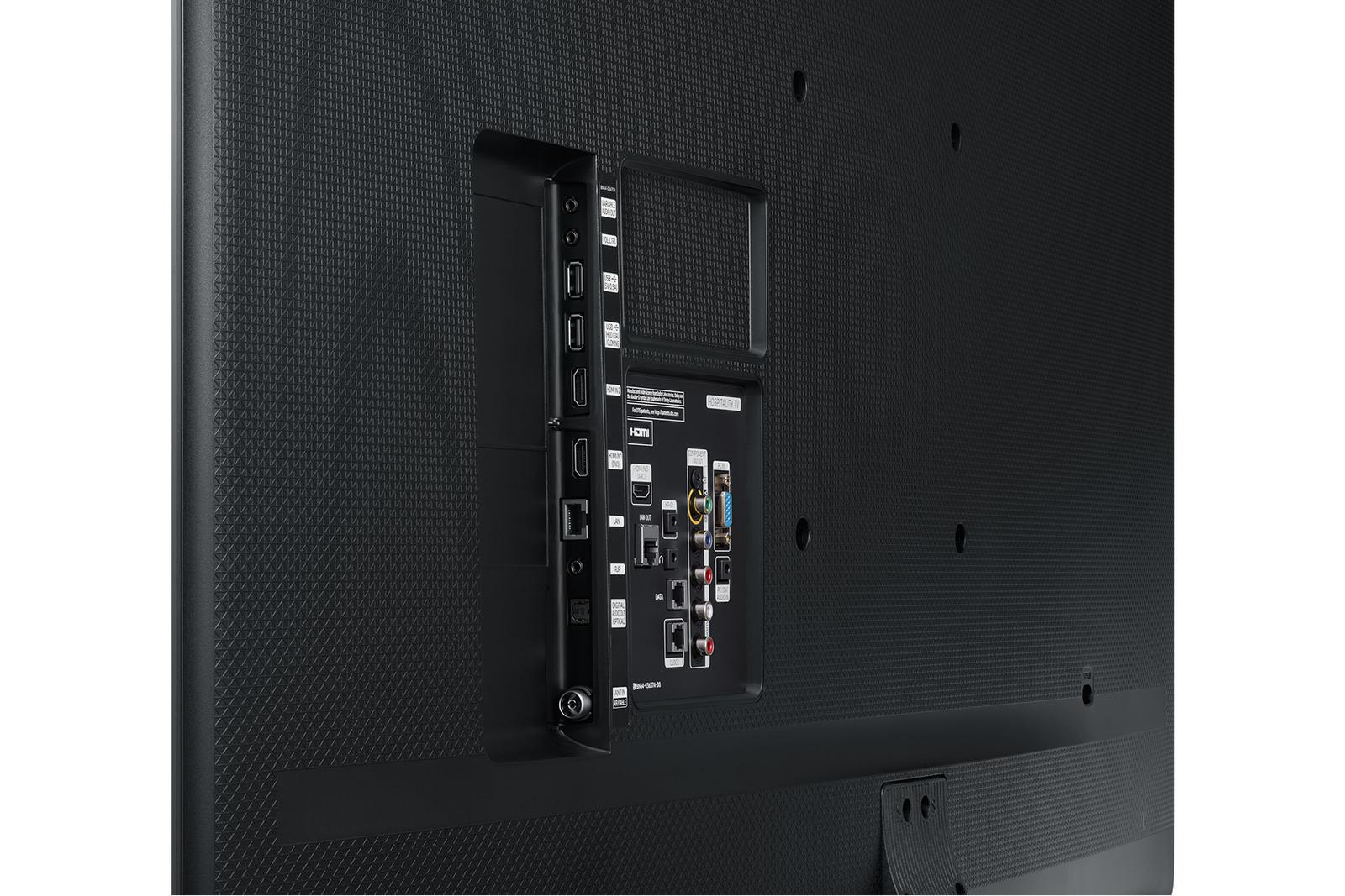 """49"""" Samsung HE690 Hospitality Display image"""