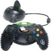 Mad Catz Wireless Hand Controller for Xbox