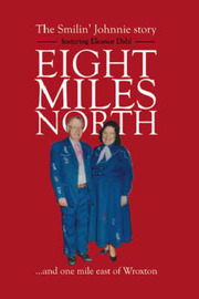 Eight Miles North by Farringtonmedia image