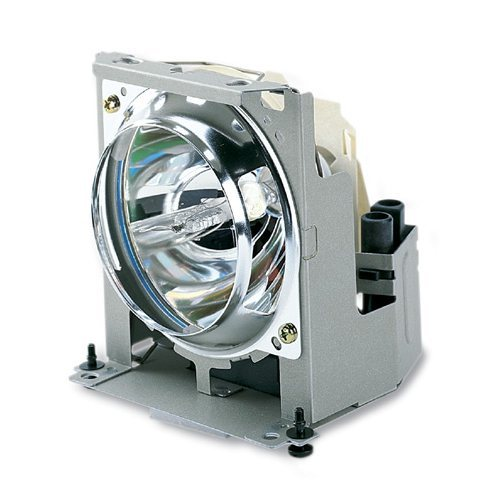 Viewsonic Replacement Lamp for PJ402D Projector image