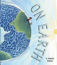 One Earth by Karas Brian G image