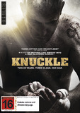 Knuckle on DVD