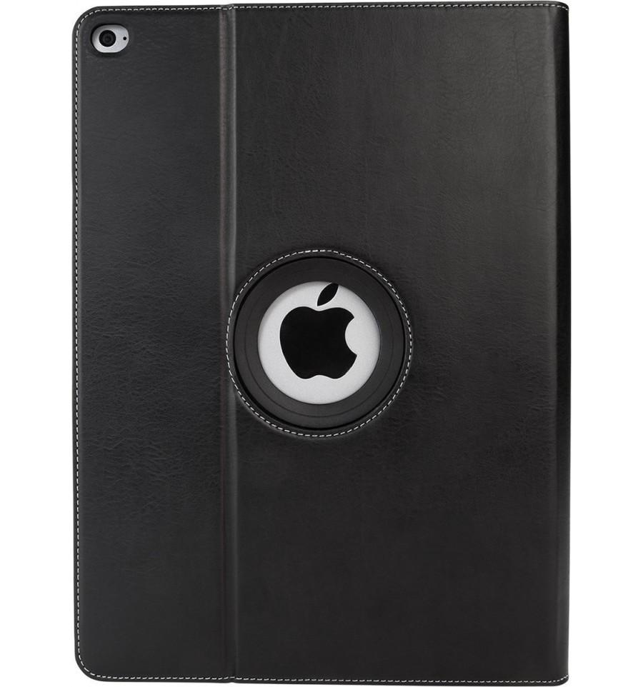 """Targus: VersaVu Signature for 9.7"""" iPad Case - Black image"""