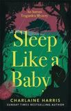 Sleep Like a Baby by Charlaine Harris