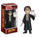 Harry Potter - Rock Candy Vinyl Figure