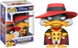 Darkwing Duck - Negaduck Pop! Vinyl Figure
