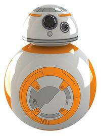 Star Wars Episode VII BB-8 Bottle Opener