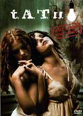 T.a.t.u. - Screaming For More on DVD