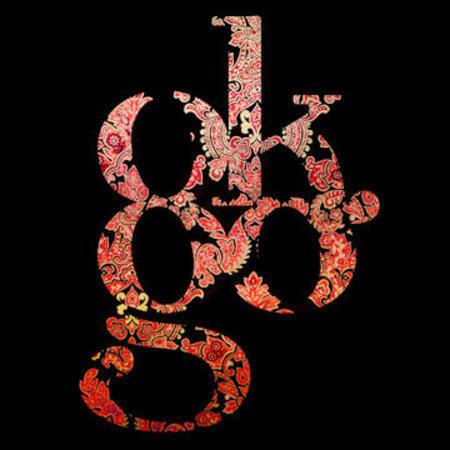 Oh No by OK Go