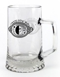 Skyrim - Moorside Inn Glass Beer-stein