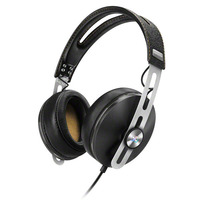 Sennheiser Momentum 2.0 i Over-Ear Headphones (Black)