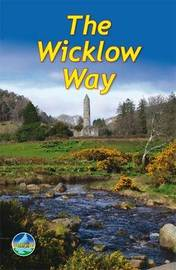The Wicklow Way by Jacquetta Megarry