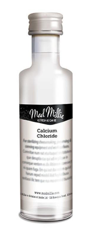 Mad Millie: Calcium Chloride (50ml)
