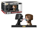 Star Wars: Death Star Duel - Pop! Vinyl 2-Pack