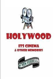 Holywood by KEN RUSSELL