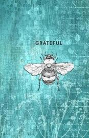 Grateful by Rainbow Notebooks