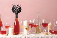 OTOTO: Vino Corkscrew and Bottle Opener