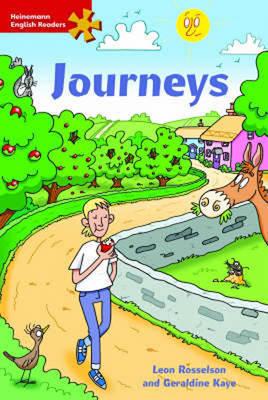 HER Intermediate Fiction: Journeys