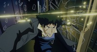 Cowboy Bebop Remastered Sessions - Collection 1 on Blu-ray image